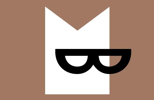 Bookmate - читать теперь легко для Андроид скачать бесплатно