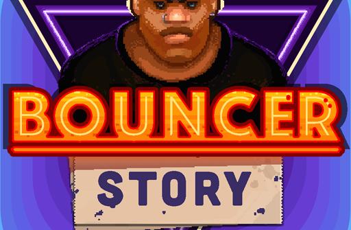 Bouncer Story для Андроид скачать бесплатно