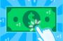 Business Clicker для Андроид скачать бесплатно