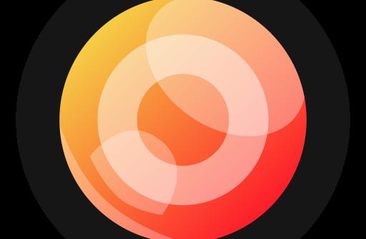 Camera FV-5 для Андроид скачать бесплатно