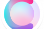 Camly Pro – фоторедактор для Андроид скачать бесплатно