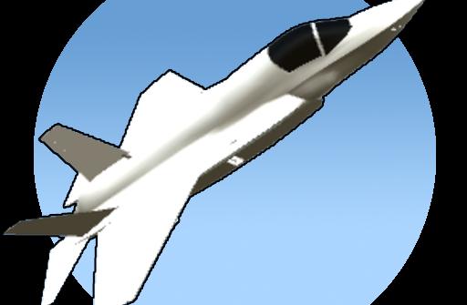 Carpet Bombing - Fighter Bomber Attack для Андроид скачать бесплатно
