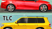 Car Sim Japan для Андроид скачать бесплатно