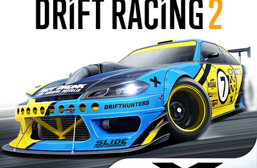 CarX Drift Racing 2 для Андроид скачать бесплатно