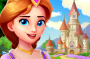 Castle Story: Паззл и игры на выбор для Андроид скачать бесплатно