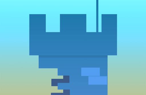 Castle Wreck для Андроид скачать бесплатно