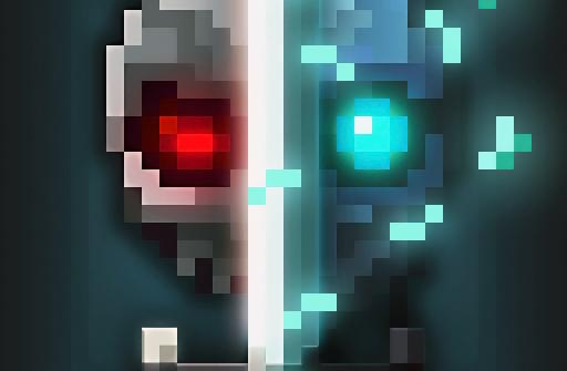 Caves (Roguelike) для Андроид скачать бесплатно