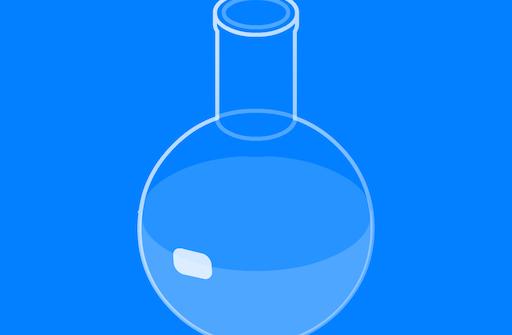 Chemist для Андроид скачать бесплатно