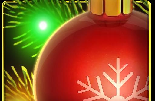 Christmas HD для Андроид скачать бесплатно