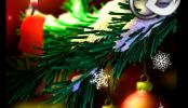 Christmas in HD Gyro 3DXL для Андроид скачать бесплатно