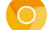 Chrome Canary для Андроид скачать бесплатно