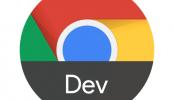 Chrome Dev для Андроид скачать бесплатно