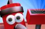 Clean Up 3D для Андроид скачать бесплатно