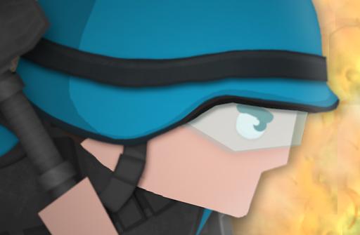 Clone Armies для Андроид скачать бесплатно