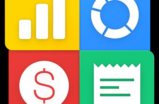 CoinKeeper: учет расходов и доходов, бюджет семьи для Андроид скачать бесплатно