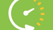 COL Reminder для Андроид скачать бесплатно