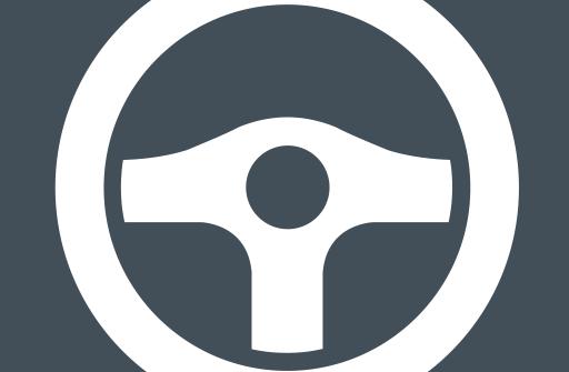 CoPilot Live Premium Europe для Андроид скачать бесплатно