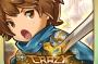 Crazy Defense Heroes: Защита башни тд для Андроид скачать бесплатно