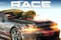 Cyberline Racing для Андроид скачать бесплатно