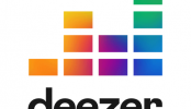 Deezer для Андроид скачать бесплатно