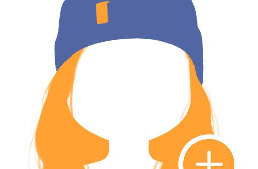 Dollify для Андроид скачать бесплатно