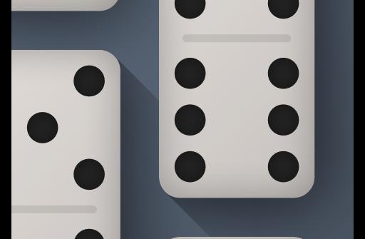 Dominoes для Андроид скачать бесплатно