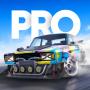 Drift Max Pro - Car Drifting Game для Андроид скачать бесплатно