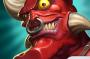 Dungeon Crusher для Андроид скачать бесплатно
