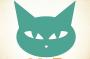 Ear Cat для Андроид скачать бесплатно