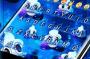 Emoji Live Wallpaper для Андроид скачать бесплатно