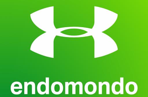 Endomondo Sports Tracker Premium для Андроид скачать бесплатно