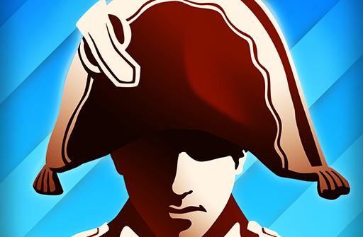 European War 4: Napoleon для Андроид скачать бесплатно