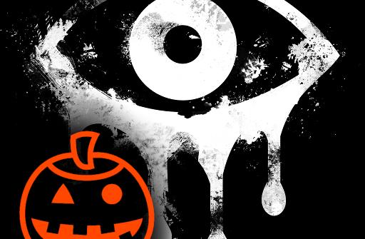 Eyes: Страшная, приключенческая хоррор-игра для Андроид скачать бесплатно