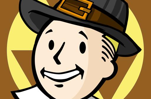 Fallout Shelter для Андроид скачать бесплатно