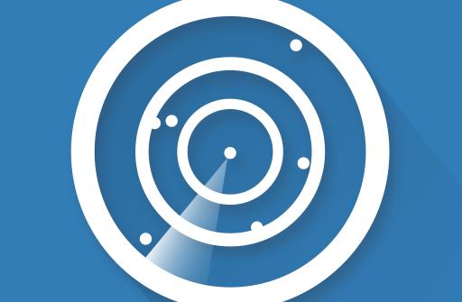 Flightradar24 для Андроид скачать бесплатно