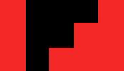 Flipboard для Андроид скачать бесплатно