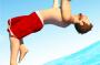 Flip Diving для Андроид скачать бесплатно