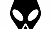 foobar2000 для Андроид скачать бесплатно