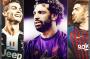 Football Wallpapers 4K   Full HD Backgrounds для Андроид скачать бесплатно