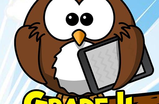Fourth Grade Learning Games для Андроид скачать бесплатно