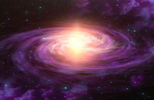 Галактика PRO Живые Обои для Андроид скачать бесплатно