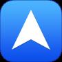 GeoNET для Андроид скачать бесплатно