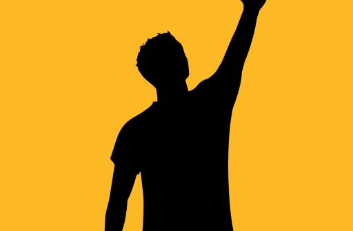 Gett - заказ такси для Андроид скачать бесплатно