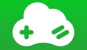 Gloud Games для Андроид скачать бесплатно