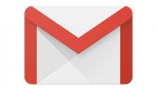 Gmail для Андроид скачать бесплатно