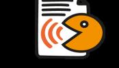 Голосовой блокнот для Андроид скачать бесплатно