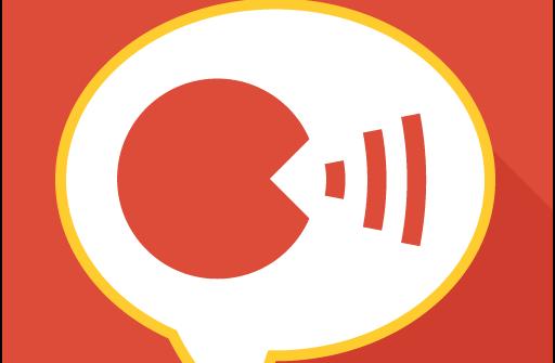 Google Talk для Андроид скачать бесплатно