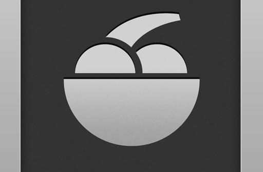 Grand Theft Auto: iFruit для Андроид скачать бесплатно