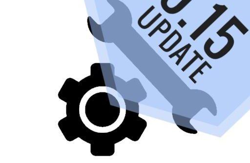 Graphics Tool for PUBG для Андроид скачать бесплатно