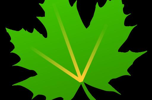 Greenify для Андроид скачать бесплатно